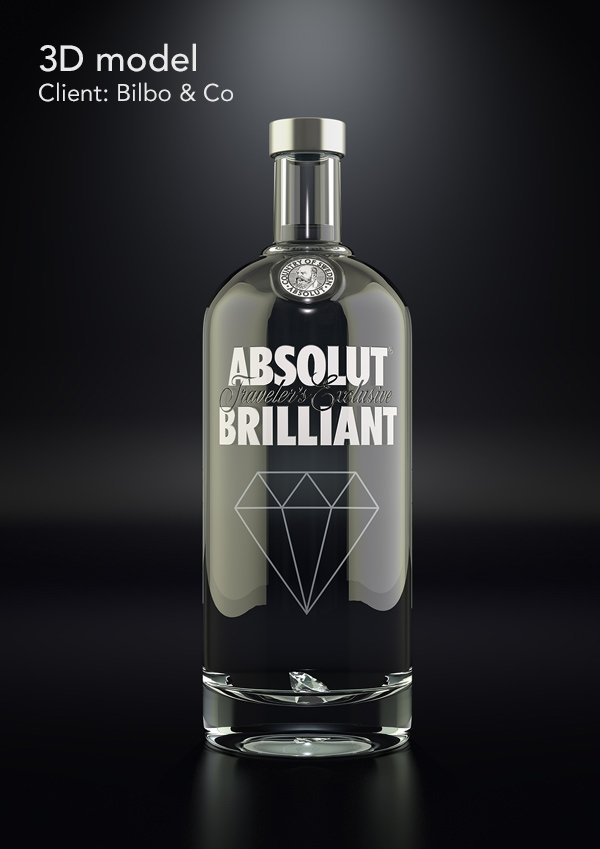 absolut_brilliant_bottle_credited