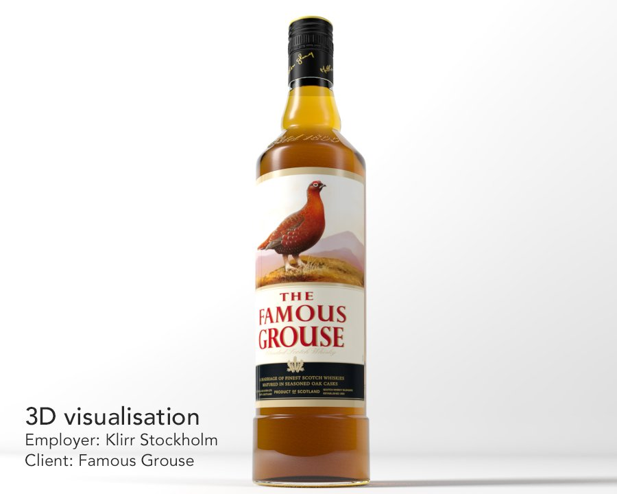 famous_grouse2_credited