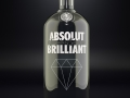 absolut_brilliant_bottle_