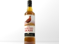 famous_grouse2