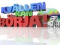 kvallen_kan_borja_front_logo_final