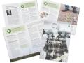 LRF broschyr 1