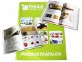 Thule katalog